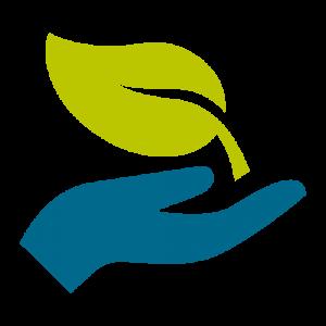 Environ_icons_renewable