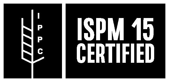 Ispm15_cert-wht