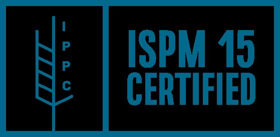 Ispm15_cert